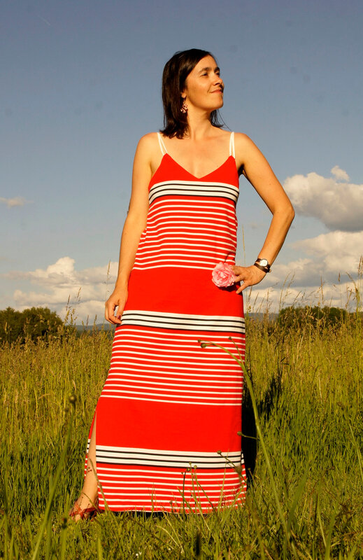 summer stripes 01