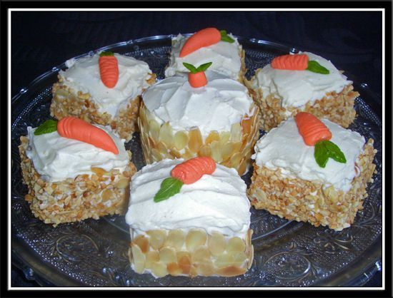carrotcake08
