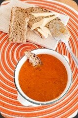Soupe-tomates-grill-10