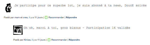 commentaire16