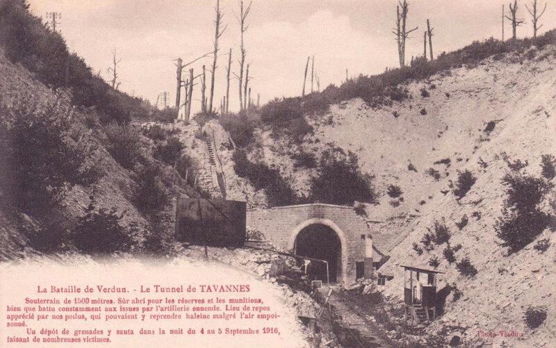 tunnel de Tavannes (1)