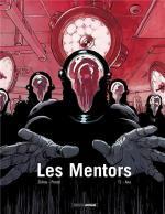 Lesmentors1