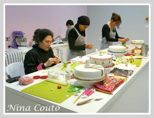 atelier cook shop1