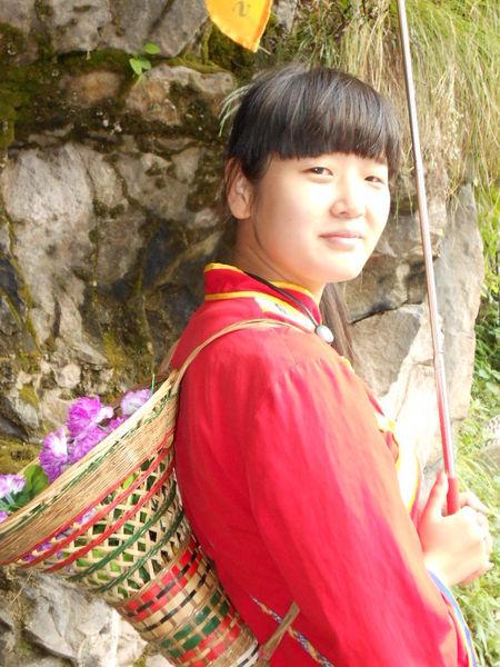 CHINE_2012_DIANE_186
