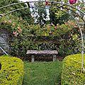 78 - Jardins Henri Le Sidaner