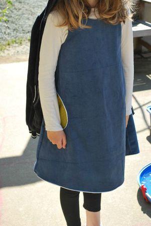 couture robes ca sa 001