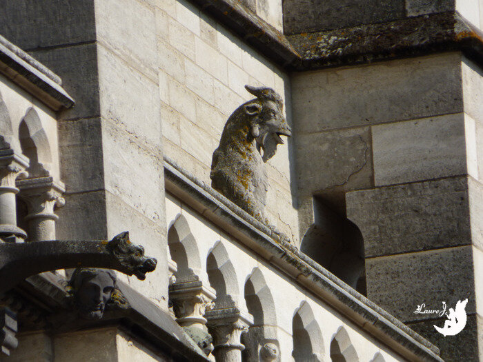 cathedrale moulins 37