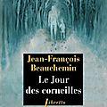 Jean françois beauchemin