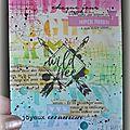 Inspi carte Antrescrap
