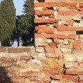 Encore des briques