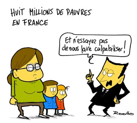 pauvrete_huit_millions_fran
