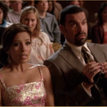 Desperate housewives [6x 06]