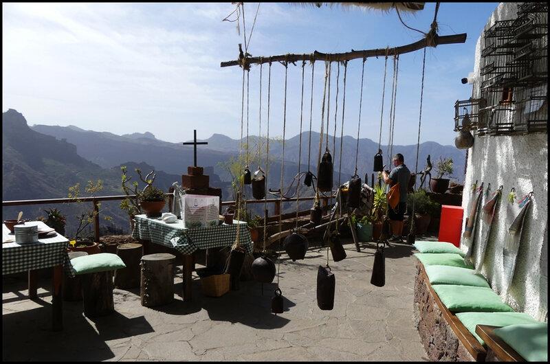 P1300576 musee Casas cuavas