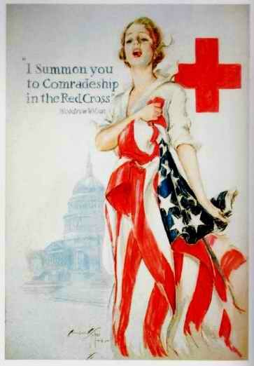 Us red cross4