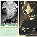 Elizabeth bowen,