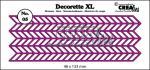 Decorette XL 05