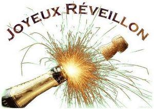 17_j_reveillon