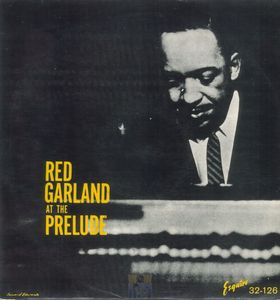 Red_Garland___1959___At_the_Prelude__Esquire_