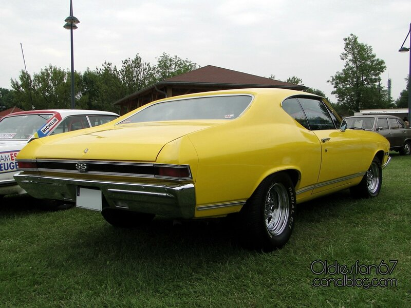 chevrolet-chevelle-ss396-coupe-1968-b