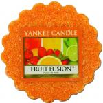 yankee-candle-fruit-fusion-wax-melts-tarts