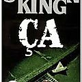 2014#88 : ca (tome 2) de stephen king