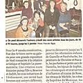 article passementerie and co déc 2012
