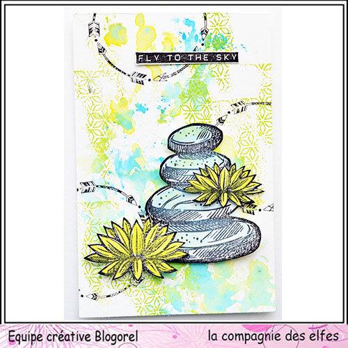 blogorel carte lcde fly loreeduscrap