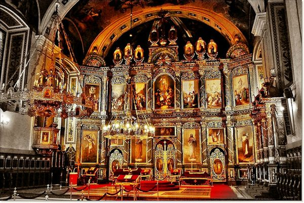 saborna-crkva-ikonostasiconostasis-a21270553