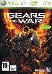Gears_of_War__Cover_
