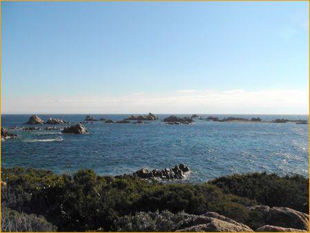 Les_Bruzzi_Panorama2