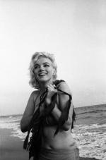 1962-07-13-santa_monica-swimsuit_seaweed-by_barris-011-3