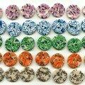 boutons lot 35