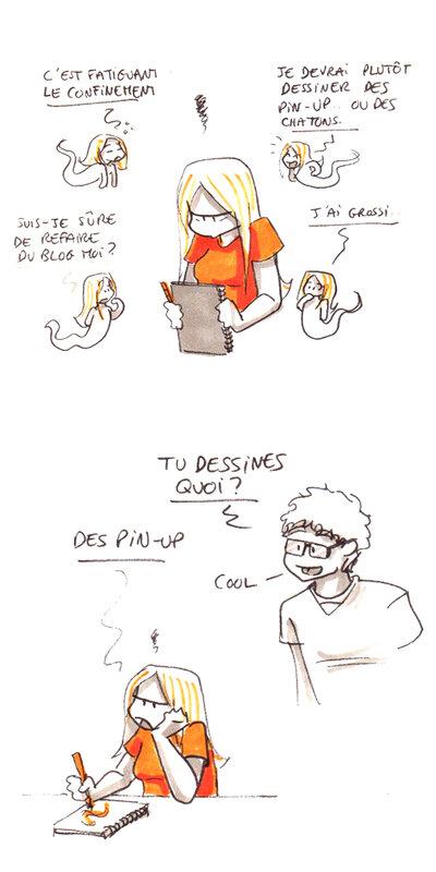 dessin-02