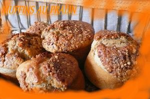muffins_au_pralin