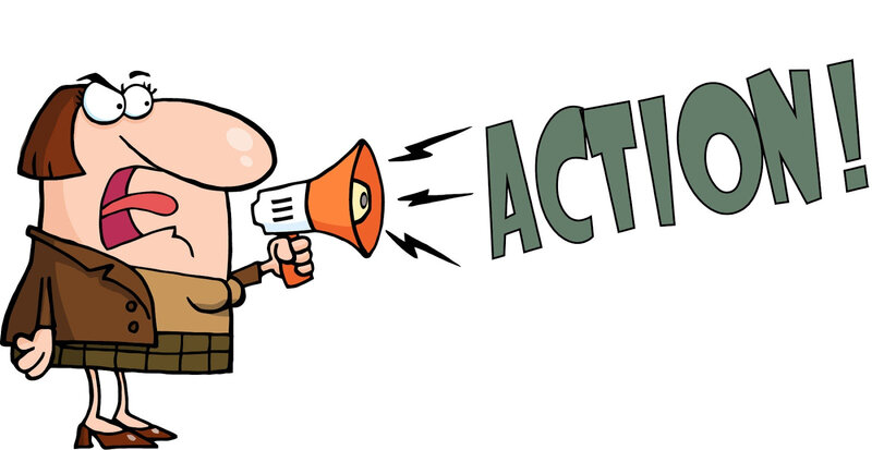 call-to-action-social-media1