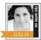 Elisa64-Sokai-EquipeCrea