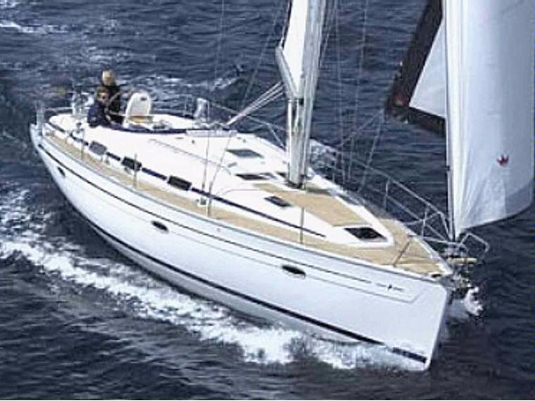 bavaria-39-cruiser-58719120111752675765556549514548x