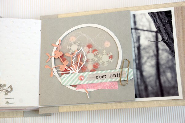 Mini Snow_SWC_Carnets de scrap (28)