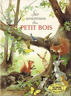 petit_bois