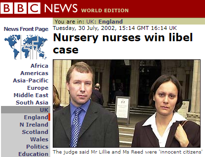 2020-07-11 13_29_13-BBC NEWS _ UK _ England _ Nursery nurses win libel case - Opera