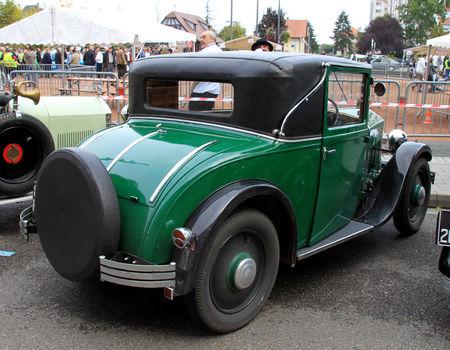 Mathis_type_PYC_faux_cabriolet_de_1931__Rallye_de_France_2010__02