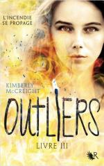 The Outliers (the collide T3)
