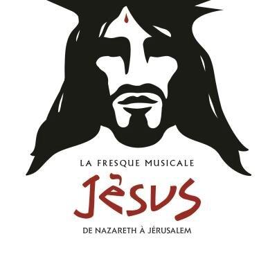 Jesus-De-Nazareth-a-Jerusalem