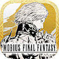 Test de mobius final fantasy - jeu video giga france