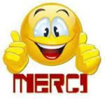 smiley_merci