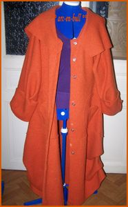 manteau_orange_2