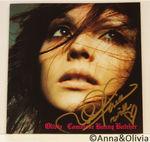 autographe3