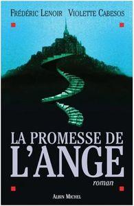La_promesse_de_l_ange2