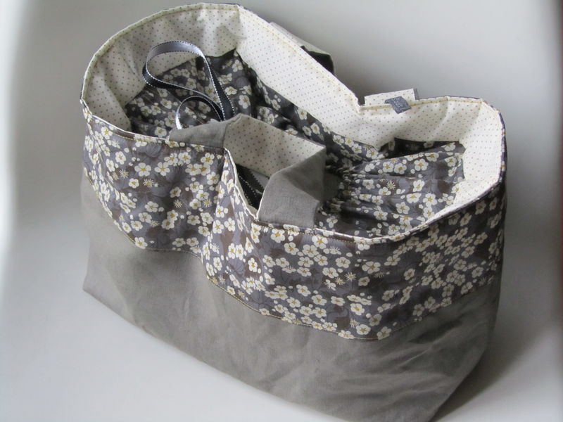 SAC_A_COULISSE_INTERIEURE__5_