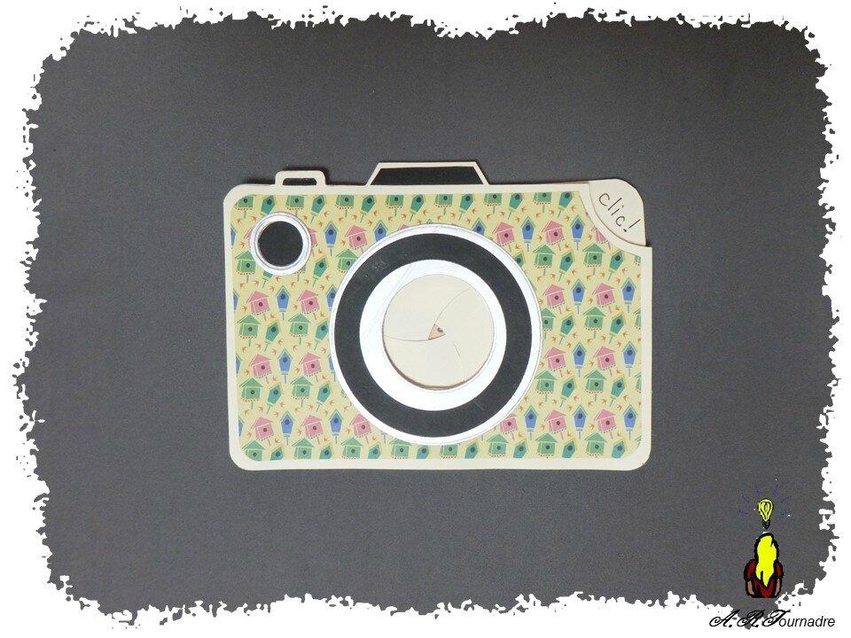 ART 2015 09 appareil photo 1